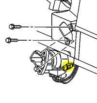 how do you disable the passlock system in a 2001 impala there is little needed but on the ignition cylinder housing there are a group of 3 wires a yellow black and white you can cut the wires and install the
