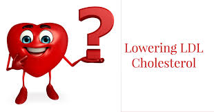 How To Lower Your Elevated Ldl Cholesterol The Fh Foundation