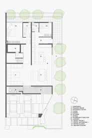 p allen smith garden home cottage small patio floor plans better homes and house with no