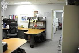 500 sqft office design. 500 sqft of prime office space sqft design