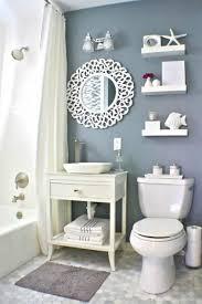 Bathroom Decor Bathroomdecor