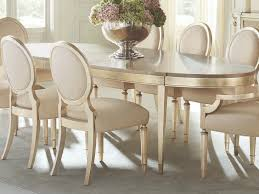 Oval Shape Dining Table Design Monthly Archived On September 2019 Amusing Oval Dining