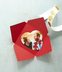 fun diy valentine s day gifts for him