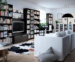 living room photos bddcf: view in gallery ikea living room design ideas