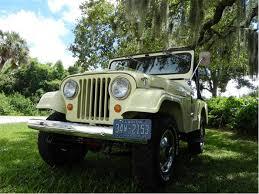 1981 jeep cj tail light wiring diagram images jeep cj7 tail light 1949 ford truck wiring diagram on 1960 willys jeep