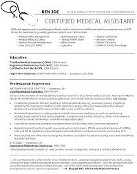 When To Use A Functional Resume Mesmerizing Sample Resume For Career Change To Administrative Assistant Packed