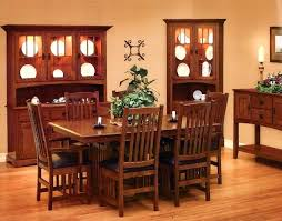mission dining chairs remarkable mission style dining chairs with antique mission style craftsman style dining room mission dining chairs