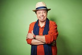 <b>Sergio Mendes</b> - Pittsburgh | Official Ticket Source | Byham Theater ...