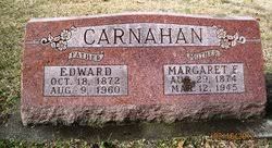 Edward Carnahan (1872-1960) - Find A Grave Memorial