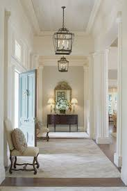 entry hall cabinet. Full Size Of Living Room:chandelier White Candles Decorative Mirrors Lights Sofa Cushions Wooden Entry Hall Cabinet P