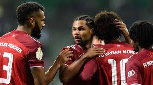 Spieltag, das derby gegen den vfl bochum für den 15. 2is Btjobbrrsm