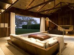 barn office designs. impressive design interior of pole barn ideas zooyer natural nice with brown sofas on the white office designs