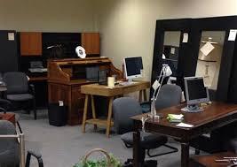 used home office desks. Office Desk Used Home Desks O