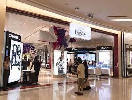 bangkok shopping shopping in bangkok makemytrip