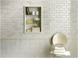 garage pretty self adhesive wall tiles 3 3d sticker for l and stick kitchen backsplash tile