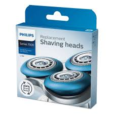 Бритвенные головки <b>Philips SH70</b>/<b>60</b> — купить в интернет ...