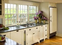 simple country kitchen designs. Brilliant Kitchen Country Kitchens Alluring Kitchen Ideas Simple Pinterest Full Size Inside Designs T