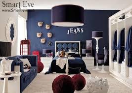 decor men bedroom decorating: elegant mens room decor how to decorate mens room mens bedroom ideas