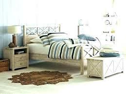 white coastal furniture. Sandy Beach Bedroom Set White Coastal Furniture