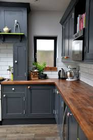 Black Wood Kitchen Table Kitchen Room 2017 Kitchens With Cream Wooden Kitchen Table Be
