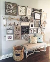 ... Chic Home Decor Country Decorating Best 25 Country Decorating Ideas On  Pinterest   Country ...