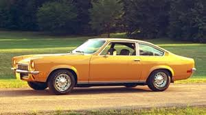similiar chevy vega keywords amc s mad men brings gm nightmare chevy vega to plot autoblog