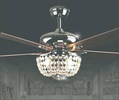 ceiling fan with chandelier attached chandelier fan attachment chandelier ceiling fan attachment