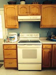 using over the range microwave on countertop decoration pros and cons of over the range microwaves