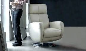 leather swivel recliner chair swivel recliner leather chairs leather swivel recliner chairs mars cream leather leather swivel recliner