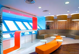 Modern Office Design Ideas Modern Office Design Idea Modern Office Design Idea