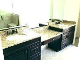 home depot bathroom countertops laminate bathroom bathroom laminate bathroom home depot home depot corian bathroom countertops