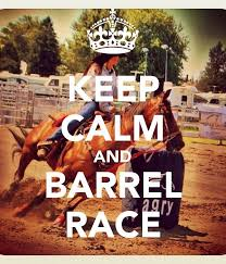 Barrel Racing Quotes New 48 Best Barrel Racing Quotes Sayings Pictures Pics