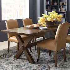 Dining Room Tables Images New Decoration