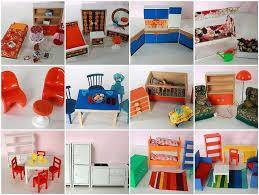 Ikea doll furniture American Girl Bodo Hennig Ikea Lillabo Dollhouse Furniture Also Bloggeu2026 Flickr Pinterest Bodo Hennig Ikea Lillabo Dollhouse Furniture Dolls Dollhouses