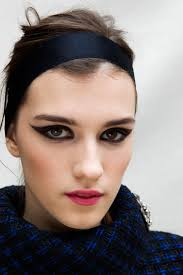 2016 fall winter 2016 makeup trends 7
