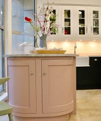 Small Picture 41 best Kitchens Original Shaker images on Pinterest Shaker