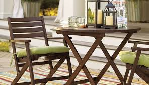 concrete outdoor dining tables glass cool cement table high marble stunning best set wood tile sets