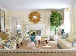 beach living room decorating ideas. Beautiful Beach House Decorating Ideas Living Room Perfect Renovation With Inspired Info Images And A