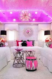 barbie bedroom decor ceilings bedrooms and room a teen wedding