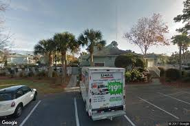 1471 Mossy Br Mount Pleasant SC 29464  MLS 16019689  RedfinStacks Coastal Kitchen Mt Pleasant Sc 29464