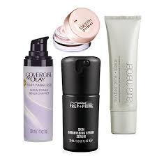 best primer for dry skin of 2016 best primer best makeup primer eye makeup