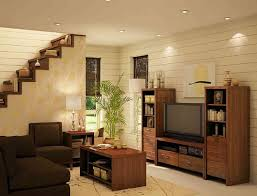 Simple Living Room Interior Design Interior Design Hallway Color Imanada Living Room What Colors To