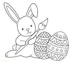 Bugs Bunny Christmas Coloring Pages At Getdrawingscom Free For