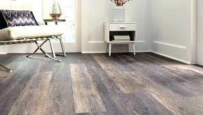 vinyl plank flooring in bathroom superb flooring