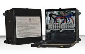 rv 50 amp transfer switch wiring rv image wiring 50 amp rv power transfer switch wiring diagram 50 auto wiring on rv 50 amp transfer