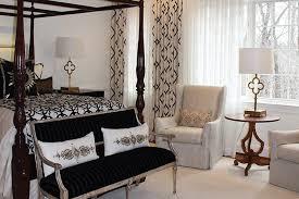 Natural lighting futura lofts Lofts Yhome Kori Keyser Asid Realtorcom Home Design Magazine Home Design Interior Design