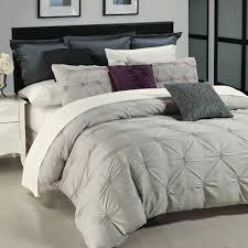 connor duvet cover set daniadown bed bath  home