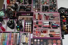 professional makeup kits mac