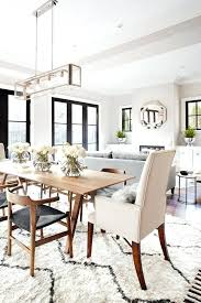 dining room lights above table medium size of lighting modern lighting dining room lights above table