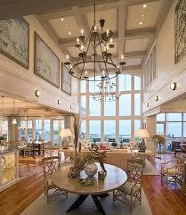 pendant lighting for high ceilings. Large Chandeliers For High Ceilings Ceiling Kitchen Images . Pendant Lighting E